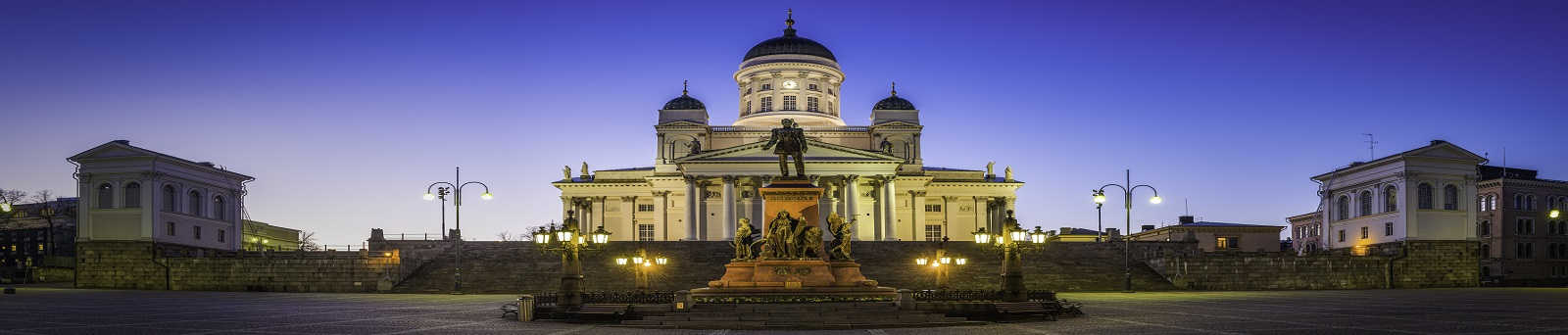http://finland.taplowgroup.comFinland